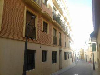 Unifamiliar en venta en Roquetas De Mar de 100  m²