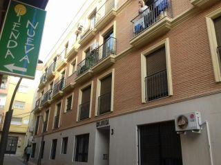 Unifamiliar en venta en Roquetas De Mar de 74  m²