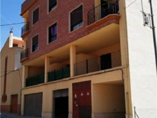 Garaje en venta en Jumilla de 10  m²