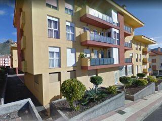 Piso en venta en Cabo Blanco de 85  m²
