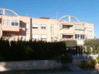 Piso en venta en Sant Llorenç Des Cardassar de 82  m²