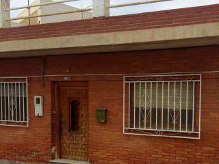 Unifamiliar en venta en Puerto De Mazarrón de 96  m²