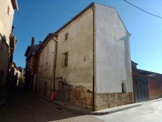 Unifamiliar en venta en Cevico De La Torre de 116  m²