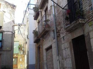 Unifamiliar en venta en Tortosa de 134  m²