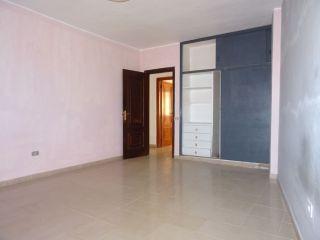 Piso en venta en Tablero, El de 132  m²