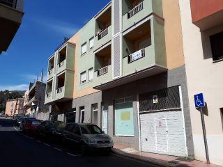 Piso en venta en Valle De San Lorenzo de 75  m²