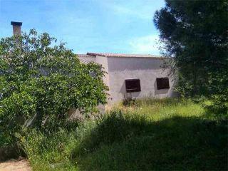 Unifamiliar en venta en Valdetorres De Jarama de 346  m²