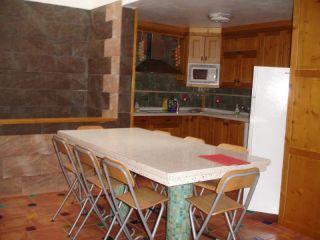Unifamiliar en venta en Guillena de 172  m²