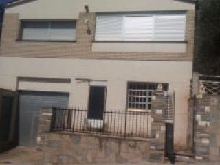 Piso en venta en Castellnou De Bages de 310  m²