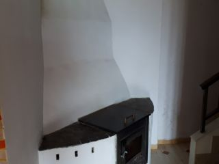 Unifamiliar en venta en Castiello (siero) de 126  m²