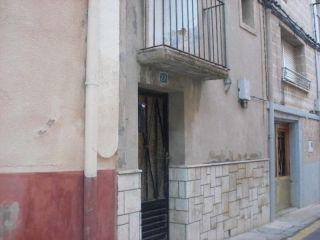 Unifamiliar en venta en Sant Mateu de 110  m²