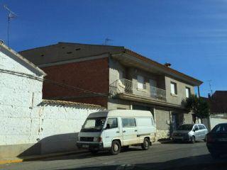 Unifamiliar en venta en Casasimarro de 328  m²