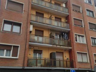 Atico en venta en Santurtzi de 80  m²