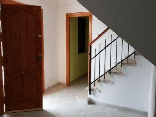 Atico en venta en Albuñol de 187  m²