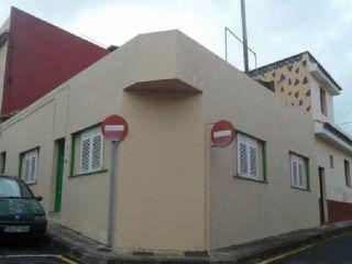 Atico en venta en Bebedero, El de 128  m²