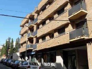 Duplex en venta en Manresa de 182  m²