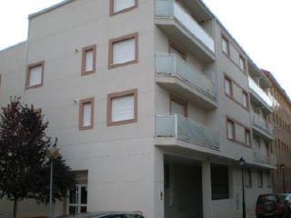 Duplex en venta en Sabiñanigo de 55  m²