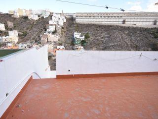 Duplex en venta en Palmas De Gran Canaria, Las de 212  m²