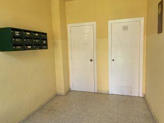 Piso en venta en Santoña de 116  m²