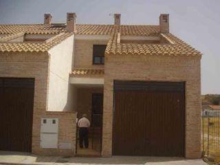 Unifamiliar en venta en Alcaudete De La Jara de 165  m²