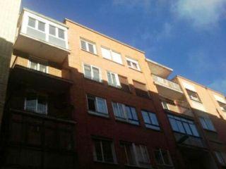 Unifamiliar en venta en Palencia de 112  m²