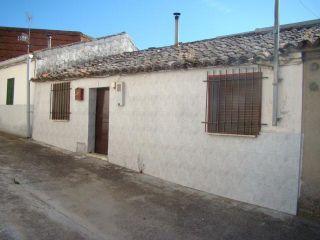 Unifamiliar en venta en Carpio De Tajo, El de 88  m²