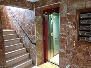 Duplex en venta en Pasaia de 83  m²