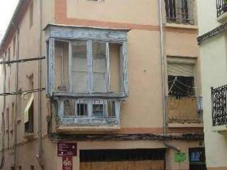 Duplex en venta en Calahorra de 52  m²