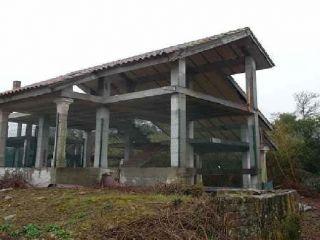 Duplex en venta en Tomiño (santa Maria) de 201  m²