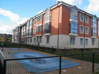 Duplex en venta en Riaza de 76  m²