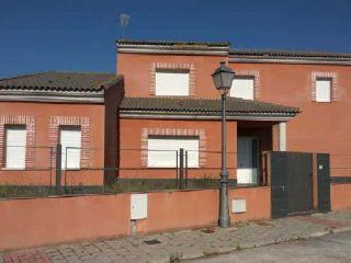 Duplex en venta en Remondo de 206  m²