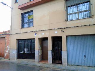 Unifamiliar en venta en Almazora de 157  m²