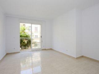 Piso en venta en Xabia de 75  m²