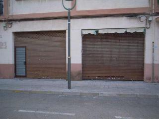 Local en venta en Tarragona de 37  m²