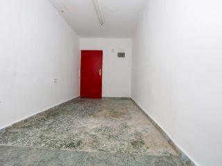Local en venta en Alcoi de 62  m²