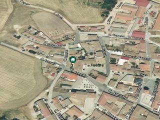 Otros en venta en Monterrubio de 426  m²