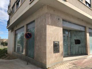 Local en venta en Albudeite de 150  m²