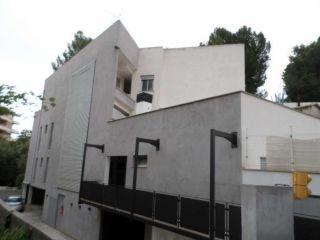 Piso en venta en Sant Agusti de 73  m²