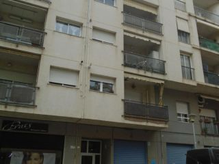 Local en venta en Vendrell (el) de 302  m²