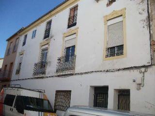 Piso en venta en Alzira de 88  m²