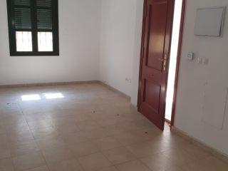 Piso en venta en Hinojos de 87  m²