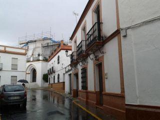 Piso en venta en Huevar De Aljarafe de 113  m²