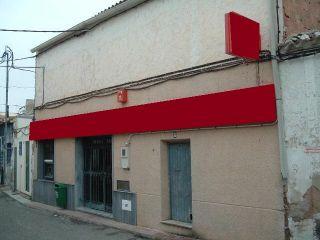 Local en venta en Zarzadilla De Totana de 70  m²