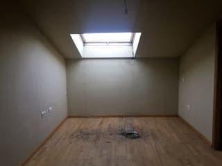 Piso en venta en Bargas de 92  m²