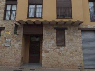 Garaje en venta en Mora De Rubielos de 37  m²