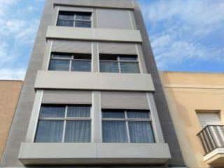 Piso en venta en Nules de 87  m²