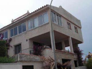 Atico en venta en Peñiscola de 265  m²