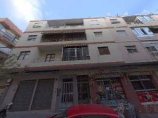 Local en venta en Almería de 61  m²
