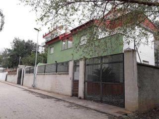 Unifamiliar en venta en Alcudia De Crespins, L' de 71  m²