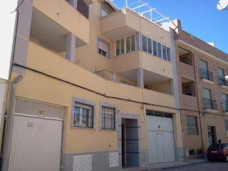 Unifamiliar en venta en Roda, La de 161  m²